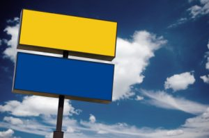 Sign Company Orlando